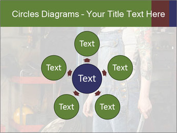 0000060937 PowerPoint Templates - Slide 78
