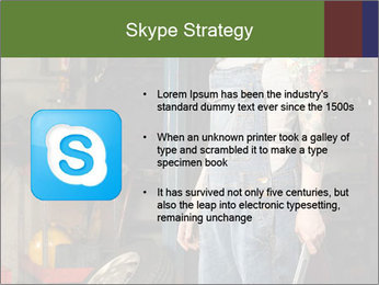 0000060937 PowerPoint Templates - Slide 8