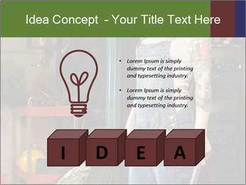 0000060937 PowerPoint Templates - Slide 80