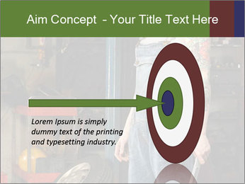 0000060937 PowerPoint Templates - Slide 83
