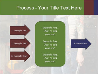 0000060937 PowerPoint Templates - Slide 85