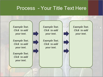 0000060937 PowerPoint Templates - Slide 86
