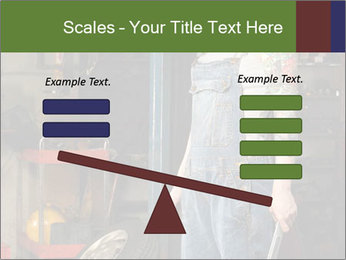 0000060937 PowerPoint Templates - Slide 89
