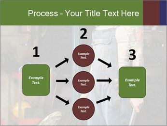 0000060937 PowerPoint Templates - Slide 92
