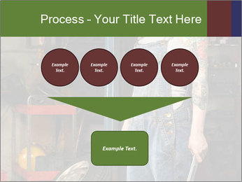 0000060937 PowerPoint Templates - Slide 93
