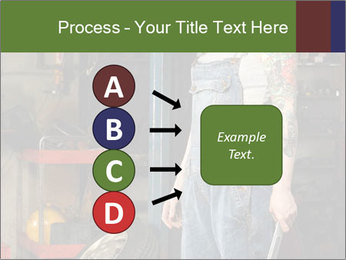 0000060937 PowerPoint Templates - Slide 94