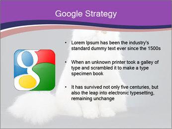 0000060938 PowerPoint Template - Slide 10