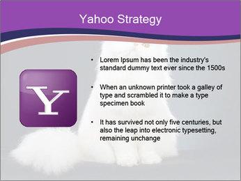 0000060938 PowerPoint Template - Slide 11