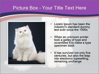 0000060938 PowerPoint Template - Slide 13