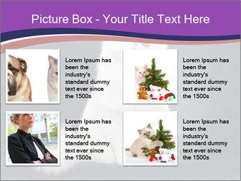 0000060938 PowerPoint Template - Slide 14
