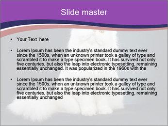 0000060938 PowerPoint Template - Slide 2