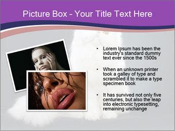 0000060938 PowerPoint Template - Slide 20
