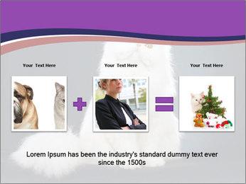 0000060938 PowerPoint Template - Slide 22