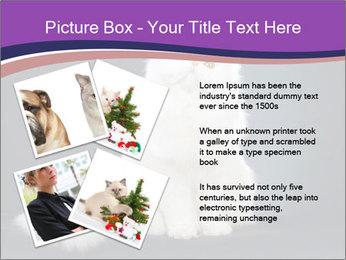 0000060938 PowerPoint Template - Slide 23