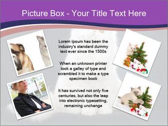 0000060938 PowerPoint Template - Slide 24