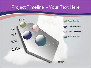0000060938 PowerPoint Template - Slide 26