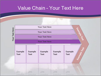 0000060938 PowerPoint Template - Slide 27
