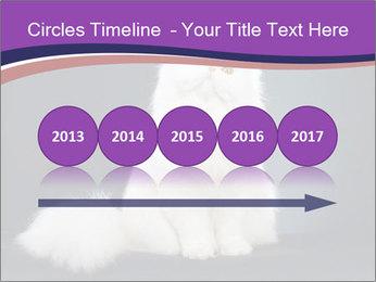 0000060938 PowerPoint Template - Slide 29