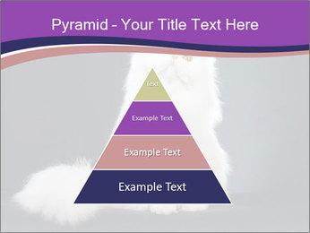 0000060938 PowerPoint Template - Slide 30