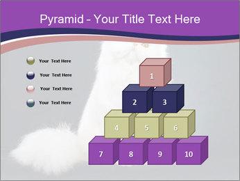 0000060938 PowerPoint Template - Slide 31