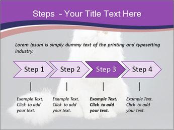 0000060938 PowerPoint Template - Slide 4