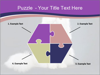 0000060938 PowerPoint Template - Slide 40