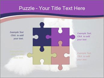 0000060938 PowerPoint Template - Slide 43