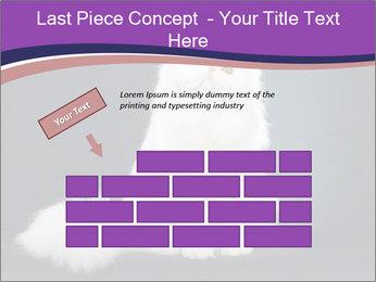 0000060938 PowerPoint Template - Slide 46