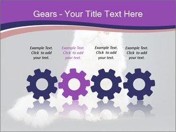 0000060938 PowerPoint Template - Slide 48