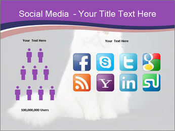 0000060938 PowerPoint Template - Slide 5