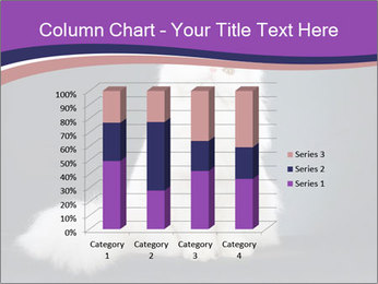 0000060938 PowerPoint Template - Slide 50