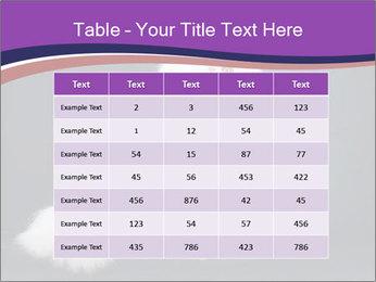 0000060938 PowerPoint Template - Slide 55