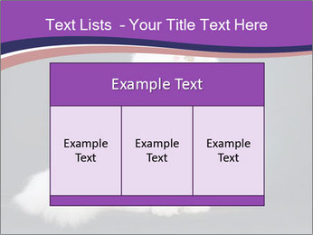 0000060938 PowerPoint Template - Slide 59