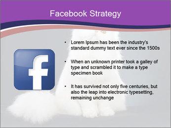 0000060938 PowerPoint Template - Slide 6