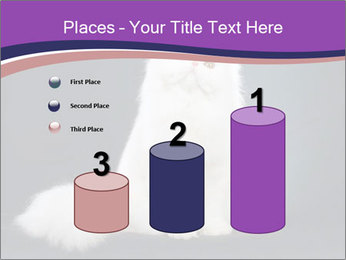 0000060938 PowerPoint Template - Slide 65