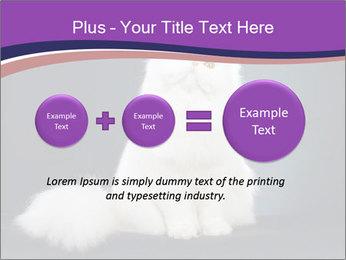 0000060938 PowerPoint Template - Slide 75