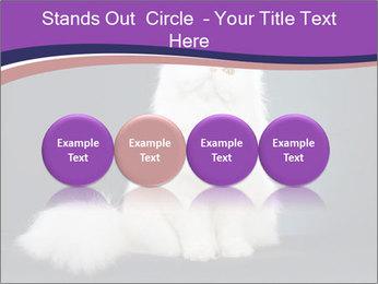 0000060938 PowerPoint Template - Slide 76