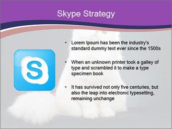 0000060938 PowerPoint Template - Slide 8