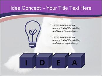 0000060938 PowerPoint Template - Slide 80