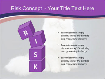 0000060938 PowerPoint Template - Slide 81