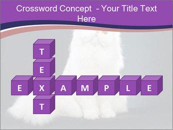 0000060938 PowerPoint Template - Slide 82
