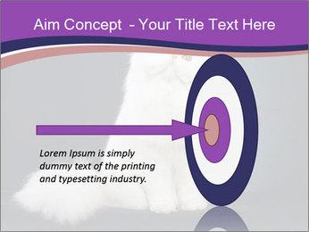 0000060938 PowerPoint Template - Slide 83