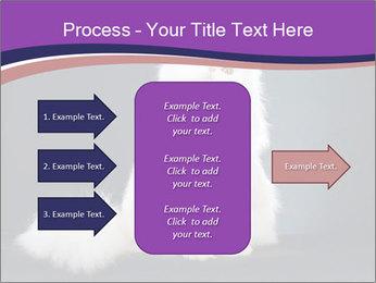 0000060938 PowerPoint Template - Slide 85