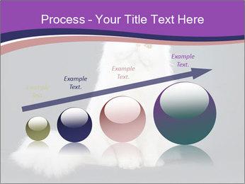 0000060938 PowerPoint Template - Slide 87