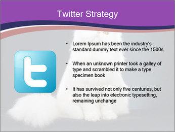 0000060938 PowerPoint Template - Slide 9