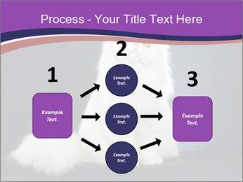 0000060938 PowerPoint Template - Slide 92
