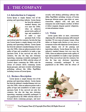 0000060938 Word Template - Page 3