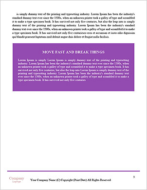 0000060938 Word Template - Page 5