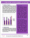0000060938 Word Templates - Page 6