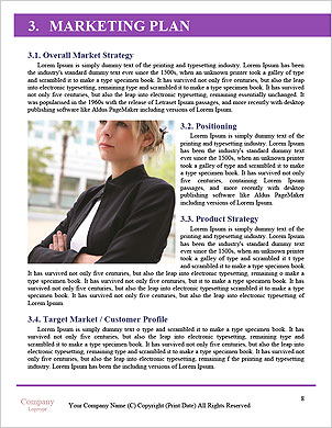 0000060938 Word Template - Page 8